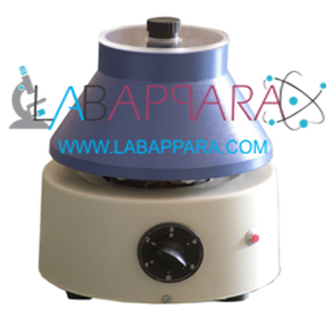 Centrifuge Economical, manufacturers, suppliers, exporter, ambala, india.