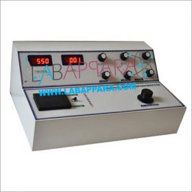 Digital Spectrometer, Manufacturer Supplier, Exporter, ambala, india.