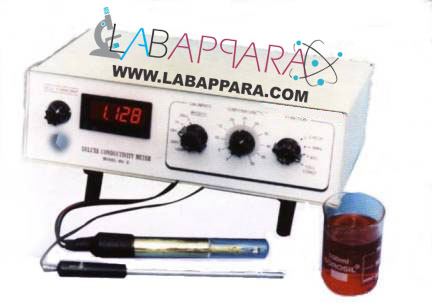 Digital TDS Meter, Manufacturer Supplier, Exporter, ambala, india.