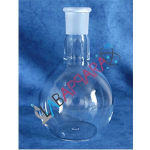 FLask Volumetric (Measuring), hemistry lab instruments, Scientific Lab Instruments, Educational Instruments, lab measuring instruments, laboratory equipments, scientific instrument exporters, laboratory equipment manufacturers, Testing Lab Equipment.