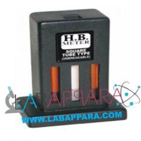 H.B Meter, manufacturers, suppliers, exporter, ambala, india.
