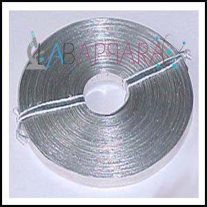 Magnesium Metal Ribbon - Laboratory Instruments ...  Magnesium