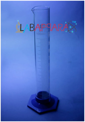 Measuring Cylinders, manufacturer, exporter, supplier, distributors, chemistry lab instruments, Scientific Lab Instruments, Educational Instruments