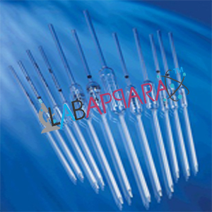 Pipettes Transfer Volumetric (One Mark), laboratory glassware equipments exporters, chemistry lab instruments, Scientific Lab Instruments, Educational Instruments, Testing Lab Equipment, lab measuring instruments, laboratory equipments, scientific instrument exporters, laboratory equipment manufacturers.