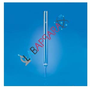 Plain Chromatography Absorption Columns, lab measuring instruments, laboratory equipments, scientific instrument exporters, laboratory equipment manufacturers, laboratory glassware equipments exporters, chemistry lab instruments, Scientific Lab Instruments, Educational Instruments