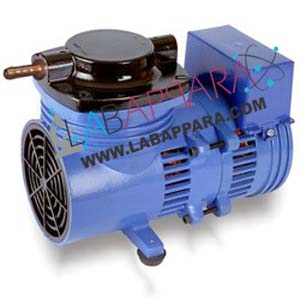 Vacuum Pump, manufacturers, suppliers, exporter, ambala, india.