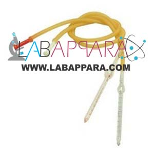 W.B.C / R.B.C Pipettes, manufacturers, suppliers, exporter, ambala, india.