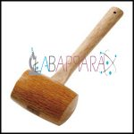 Hammer Wooden