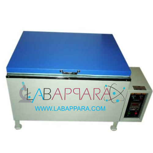 Accelerated Curing Tank, manufacturer, exporter, supplier, distributors, ambala, india.
