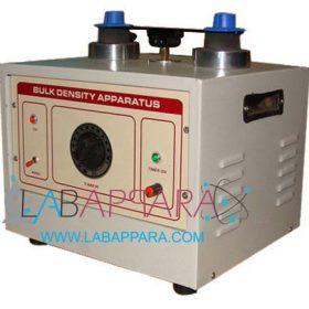 Bulk Density, manufacturer, exporter, supplier, distributors, ambala, india.