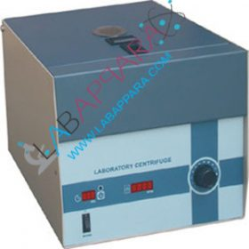 Centrifuge Machine Digital, Manufacturer Supplier, Exporter, ambala, india.