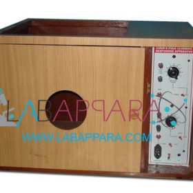 Cooks Pole Climbing Apparatus, manufacturer, exporter, supplier, distributors, ambala, india.