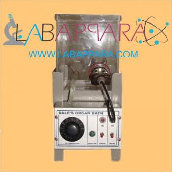 Dale Bath Apparatus, manufacturer, exporter, supplier, distributors, ambala, india.