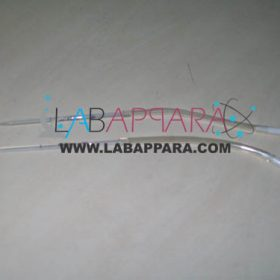 H.B Pipette With Tubing, manufacturers, suppliers, exporter, ambala, india.