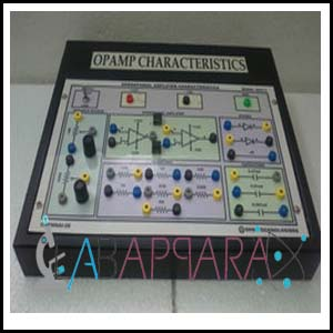 Optocoupler Devices, Manufacturer, Exporter, Supplier, Distributor, ambala, india.