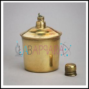 Spirit Lamp Brass, supplier, manufacturer, distributor, exporter, ambala, india.