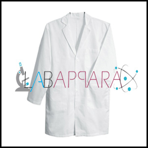 Doctor Coat, Manufacturer, Supplier, Exporter, distributor, Ambala, india.