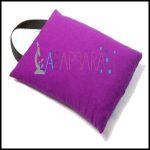 Sand Bag Cover
