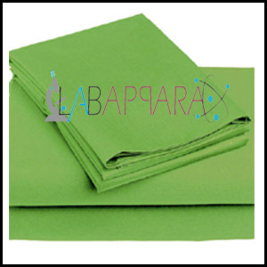 O.T Sheet, Manufacturer, Supplier, Exporter, distributor, Ambala, india.