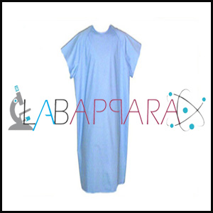 Patient Suit, Manufacturer, Supplier, Exporter, distributor, Ambala, india.