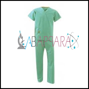 Surgeon Suit, manufacturer, exporter, supplier, ambala.