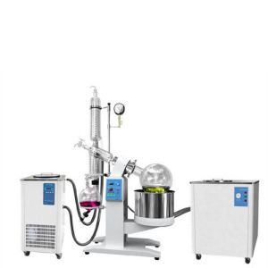 Analytical lab instruments Manufacturer And Supplier