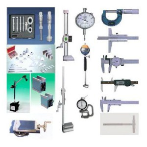 Lab measuring instruments Manufacturer And Supplier