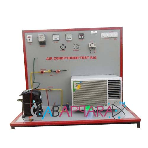 Refrigeration & Air - Conditioning Equipments, laboratory equipment manufacturers, Educational Scientific Instruments, laboratory equipment wholesalers, science lab equipment, Scientific Instruments, Laboratory equipment suppliers, lab equipment manufacturers, lab equipment, scientific lab equipment, Laboratory Glassware instruments, Testing Lab Equipment, lab measuring instruments