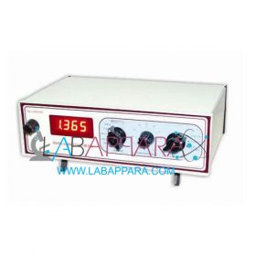 Auto Conductivity Meter, manufacturer, exporter, supplier, distributors, ambala, india.