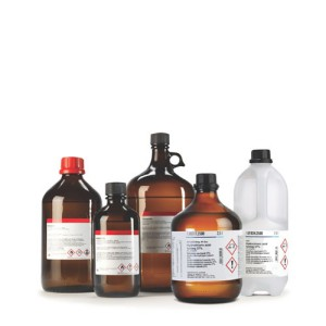 Laboratory chemicals Manufacturer And Supplier