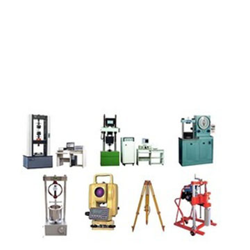 Engineering equipment Manufacturer And Supplier