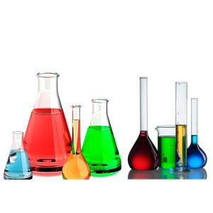 Laboratory glassware Manufacturer And Supplier