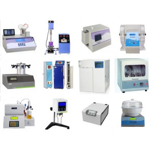 Laboratory equipments Manufacturer And Supplier