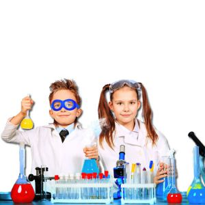 Educational equipments Manufacturer And Supplier