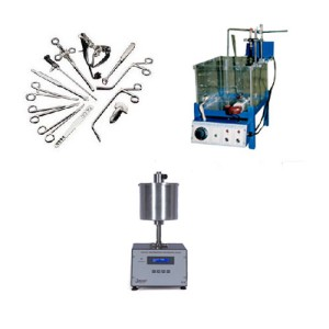 Physiology apparatus Manufacturer And Supplier