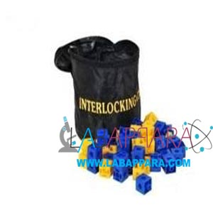 Interlocking Cubes. (2cm),Mathematics Laboratory Equipment, Educational Equipments, manufacture exporters, Pattern Block, Educational Maths Lab instruments, Mathematics Laboratory Equipment,Educational Equipments, manufacture exporters, School equipments, Supplier Exporter, educational equipments, india