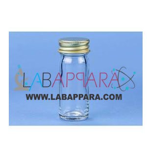 Mac-Cartney Bottles, Laboratory Glassware, Borosilicate Glass, laboratory equipment manufacturers, Educational Scientific Instruments, laboratory equipment wholesalers, science lab equipment, Scientific Instruments, Laboratory equipment suppliers, lab equipment manufacturers, lab equipment, scientific lab equipment, Laboratory Glassware instruments, Testing Lab Equipment, lab measuring instruments