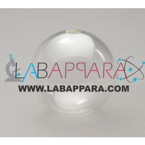 SPHERE FOR FILLING WITH LIQUID(DIAMETER 100 MM,Mathematics Lab Equipments, Mathematics Laboratory Equipment,Educational Equipments, manufacture exporters, Pattern Block, Educational Maths Lab instruments, Mathematics Laboratory Equipment,Educational Equipments, manufacture exporters, School equipments, University Instruments, Supplies Exporter, educational equipments, india