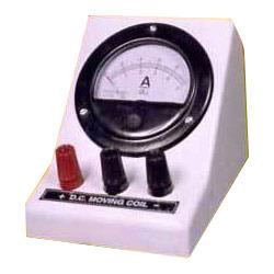 Lab Meters