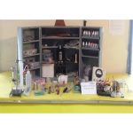 Upper Primary Science Lab Kit