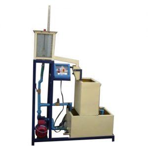 laboratory equipment manufacturers, Engineering instrument manufacturer, Educational Scientific Instruments, Laboratory equipment suppliers.